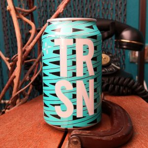 Cerveja Artesanal North Brewing Transmission IPA - Lovecraft BeerShop